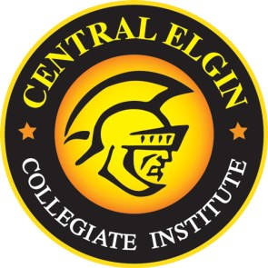 Central Elgin Collegiate Institute